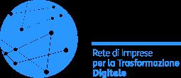 Rete trasformazione digitale - Data mining imprese