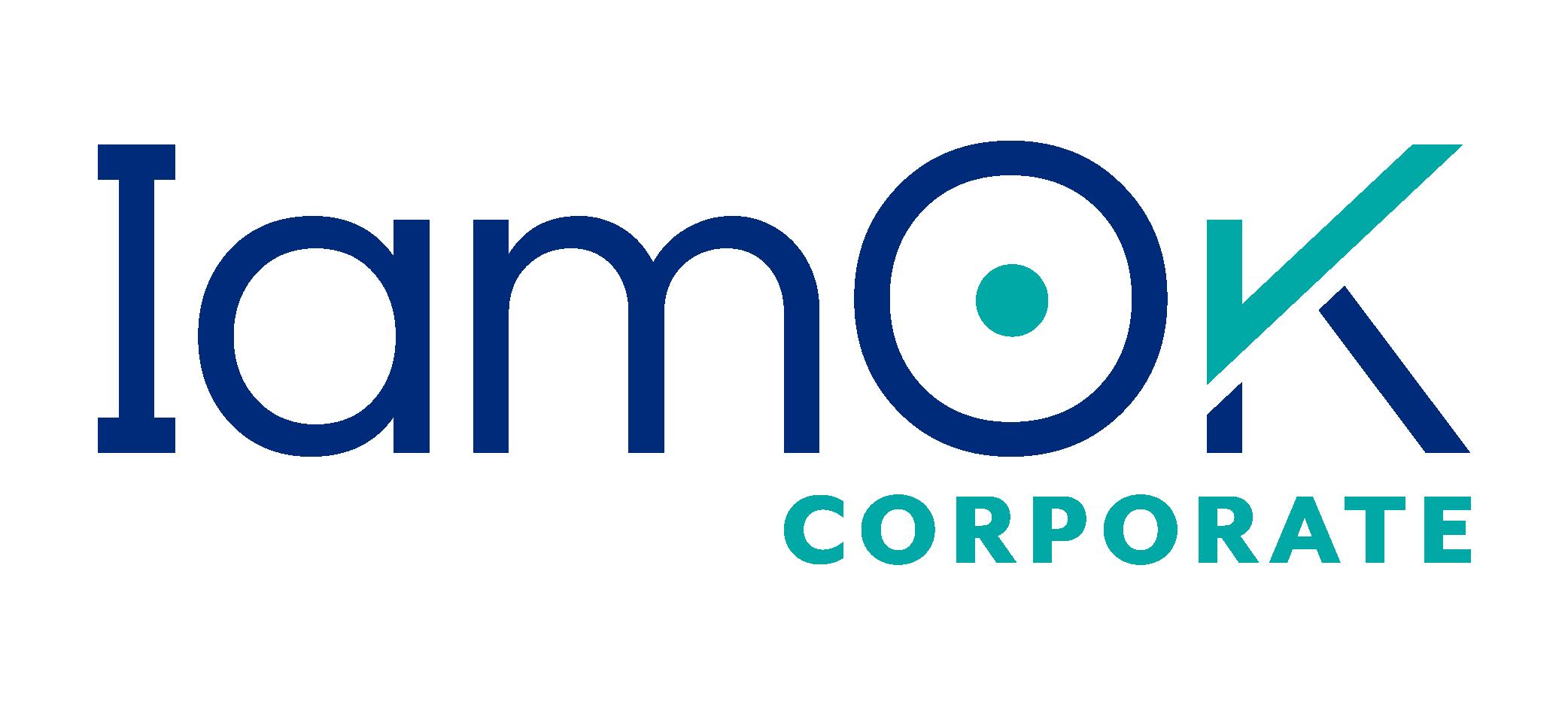 contact tracing per aziende - IamOK corporate