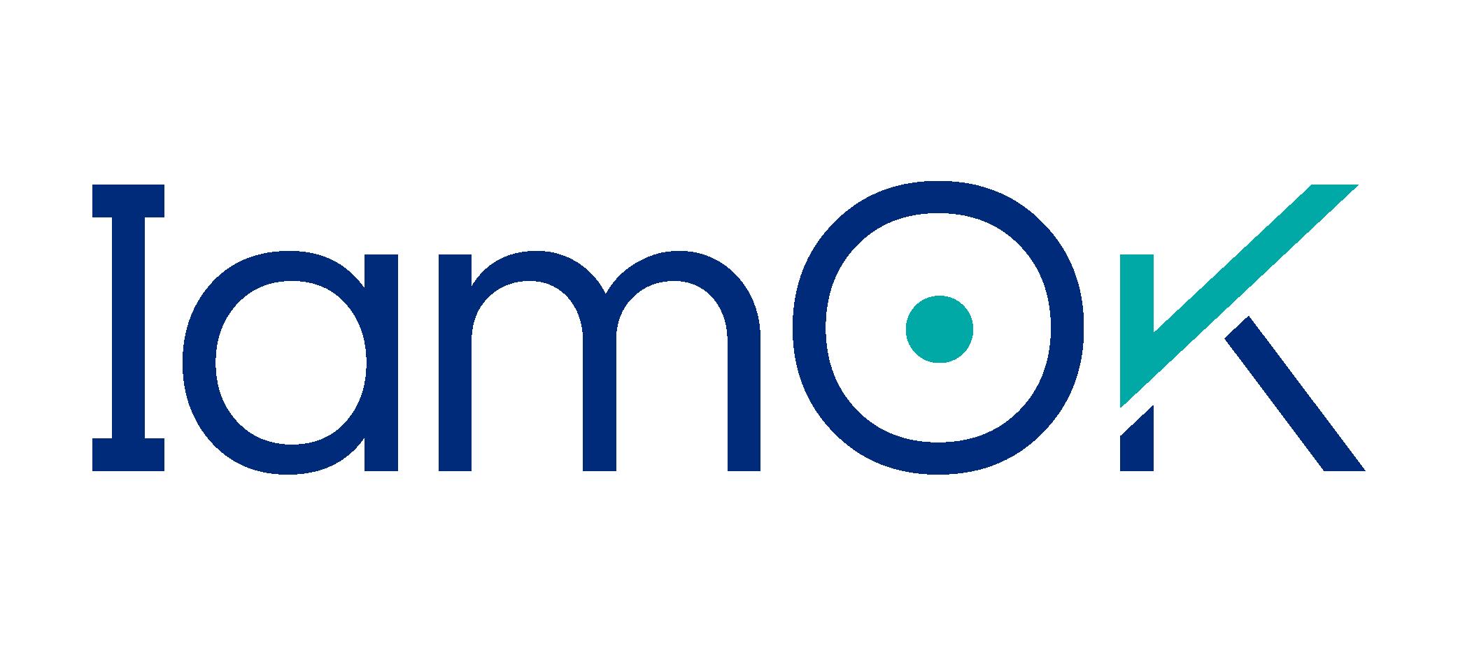 contact tracing per aziende - IamOK
